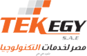 Tekegy Logo
