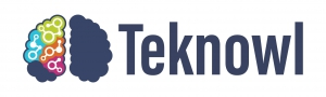 Teknowl Ltd Logo