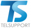Warehouse Admin at TelSupport