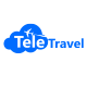 Jobs and Careers at Tele Travel Egypt