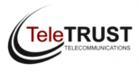 Jobs and Careers at TeleTrust Egypt