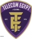 Jobs and Careers at Telecom Egypt Club Egypt