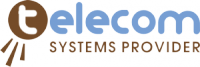 Jobs and Careers at Telecom Systems Provider, LLC Egypt
