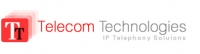 Jobs and Careers at Telecom Technologies Egypt