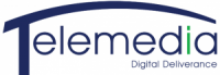Jobs and Careers at Telemedia Misr For Telecommunication Egypt