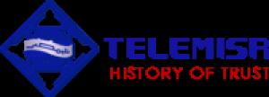 Telemisr Logo