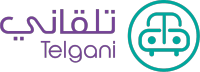 Jobs and Careers at Telgani Egypt