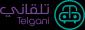 Google Ads Specialist at Telgani