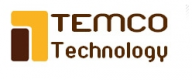 Jobs and Careers at Temco Egypt
