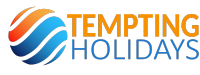 Jobs and Careers at Tempting Holidays Egypt