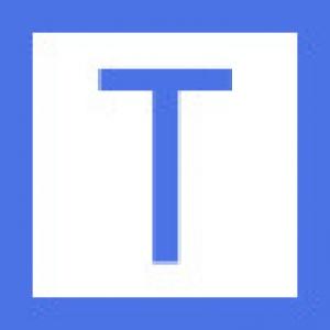Tendoledu Logo
