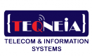 Jobs and Careers at Teqneia Egypt