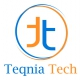 Jobs and Careers at Teqnia Tech Egypt