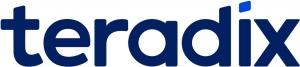 Teradix Logo