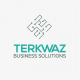 Jobs and Careers at Terkwaz Solutions Egypt