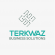 ASP.NET Core Developer (Remote) at Terkwaz Solutions