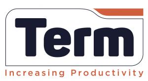 Term Logo