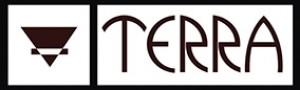 Terra Egypt Logo