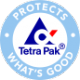 Jobs and Careers at Tetra Pak Egypt