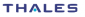 Maintenance Engineer - Kafr El Zayat at Thales international Egypt - Out Sorced Positions