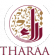 Sales Consultant at Tharaa Real Estate Development Company