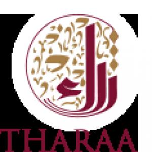 Bin Faqeeh Logo
