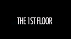 Jobs and Careers at The 1st Floor concept store Egypt