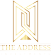Senior Property Consultant - Real Estate Brokerage at The Address Investment for Real Estate Consultancy