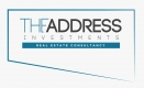 Jobs and Careers at The Address Investment for Real Estate Consultancy Egypt