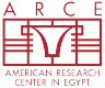 Jobs and Careers at The American Research Center In Egypt Egypt