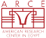 Digital & Print Content Coordinator at The American Research Center In Egypt