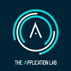 The Application Lab Logo