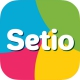 Jobs and Careers at Setio Egypt