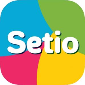 Setio Logo