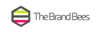 Jobs and Careers at The Brand Bees Egypt