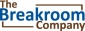 Purchasing/Procurement Specialist at The Breakroom Company