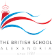 Jobs and Careers at The British School, Alexandria Egypt