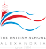 Director of Operations at The British School, Alexandria
