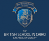 Jobs and Careers at The British School n Cairo Egypt