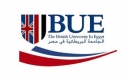 Jobs and Careers at The British University in Egypt Egypt