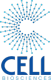 Jobs and Careers at The Cell Egypt