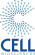 Medical Devices & Biomedical Sales Executive at The Cell