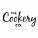 Executive Chef at The Cookery co.