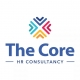 Jobs and Careers at The Core HR Consultancy Egypt