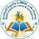 Director of Fayoum Library at Egypt's Society for Culture Development ESCD