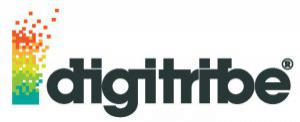 The Digitribe Logo