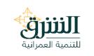 Sales Executive - New Cairo