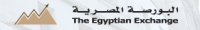 Jobs and Careers at The Egyptian Exchange Egypt