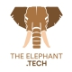 Jobs and Careers at The Elephant Tech  Egypt
