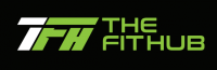 Jobs and Careers at The Fit Hub Gym Egypt